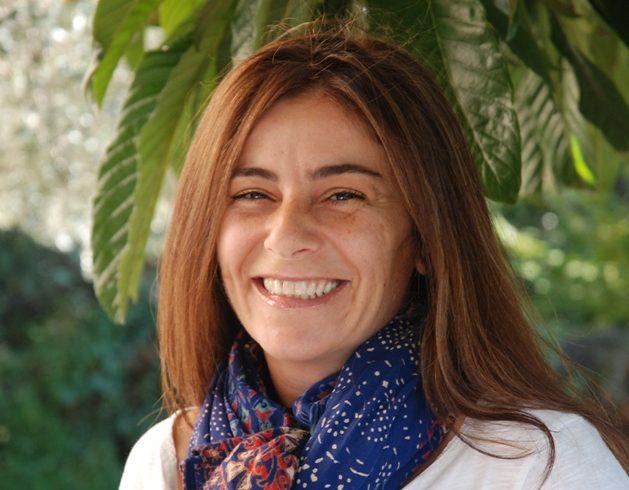 Antonella Attanasio