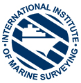 International Inst of Marine Suveyors