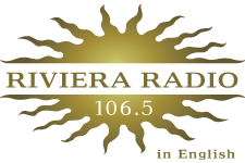 Interface Marine Yacht Surveyors & Riviera Radio