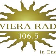 We are back on the RADIO, listen to the Riviera Radio Interview…