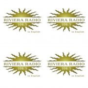 2018 – Riviera Radio & Monaco Yacht Show