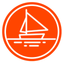 CLICK to enquire about a Sailing Yacht survey
