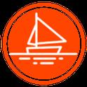 Enquire about a Sail Boat Survey