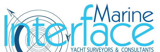 Interface Marine - Yacht Surveyors & Marine Consultants France